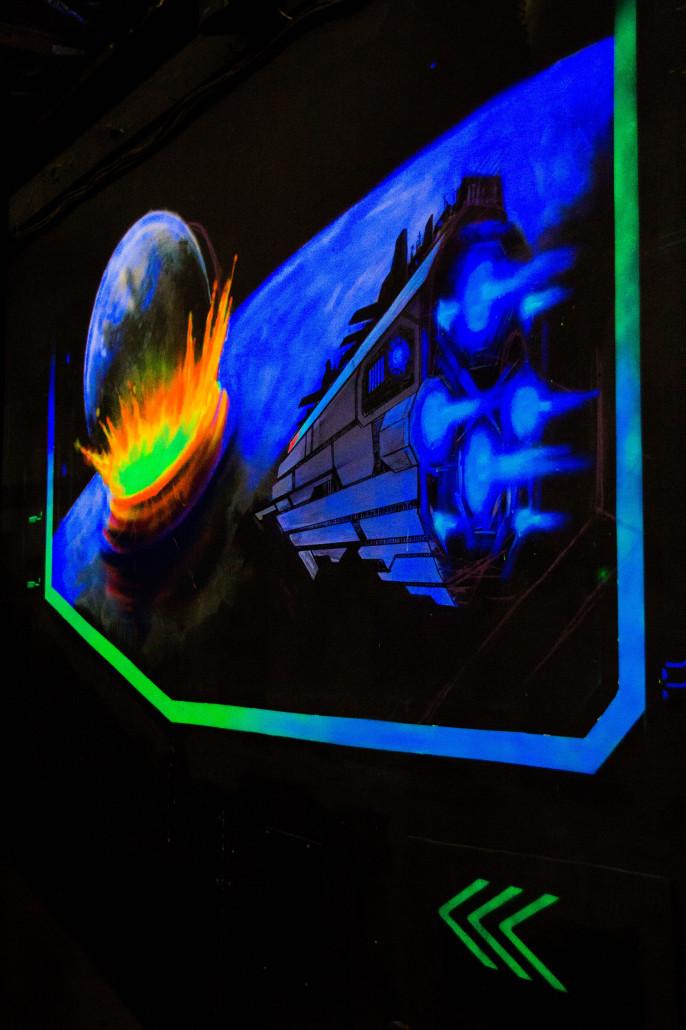 laser game entre marseille aix en provence et la ciotat. Black Bedroom Furniture Sets. Home Design Ideas