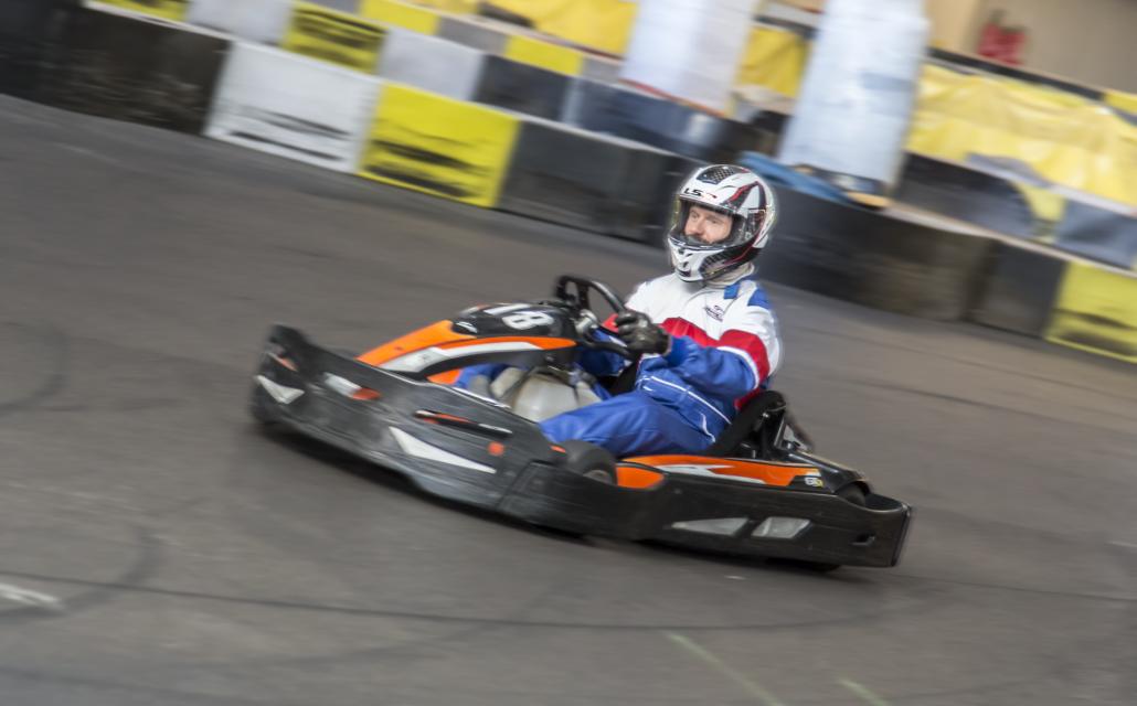 karting 01