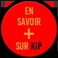En savoir + sur KIP