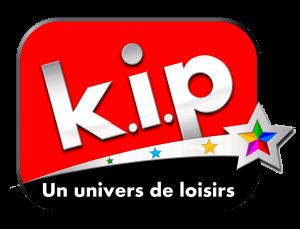 blog KIP