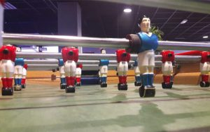 KIP salle de jeux