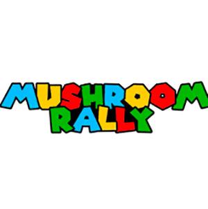 Mushroom Rallye Karting Paris