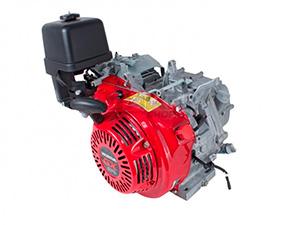 moteur Honda GX270 sur nouveaux kartings
